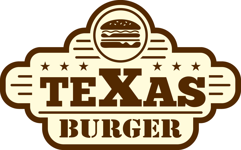Texas Burger amerikai étterem